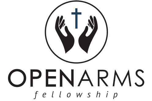 Open Arms Lutheran Fellowship
